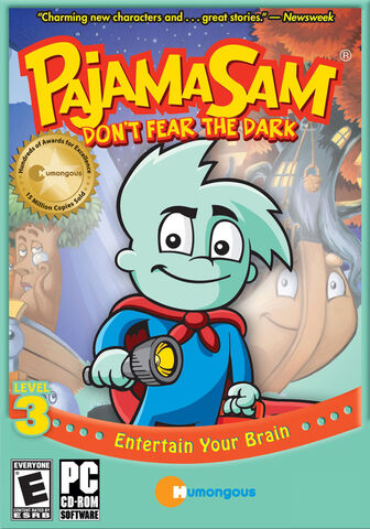 File:Pajama Sam Box Art 2008.jpg