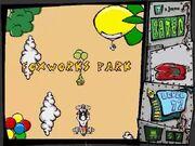Foxworks Park