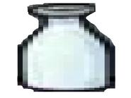 Milk (Putt-Putt - Pep's Birthday Surprise)