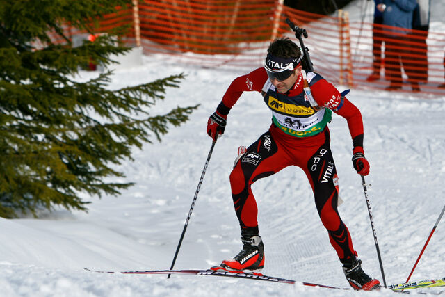 File:Ole Einar Bjørndalen- IBU World Cup winner 2009.jpg