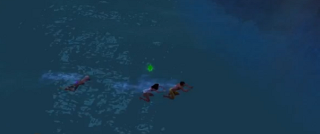 File:Swimming Challenge.png