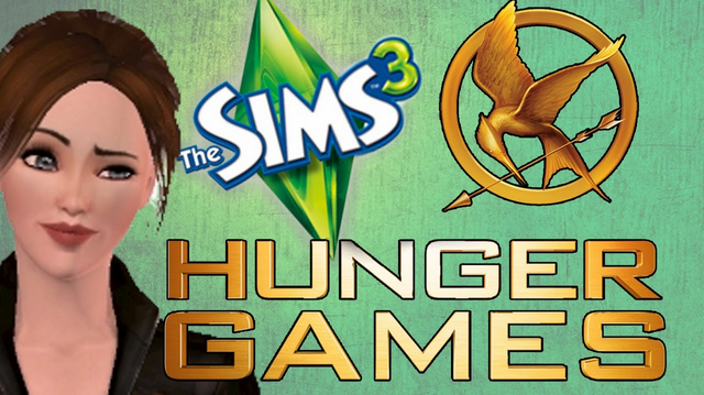 File:Sims3hungergames.png