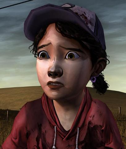 File:Clementine.png