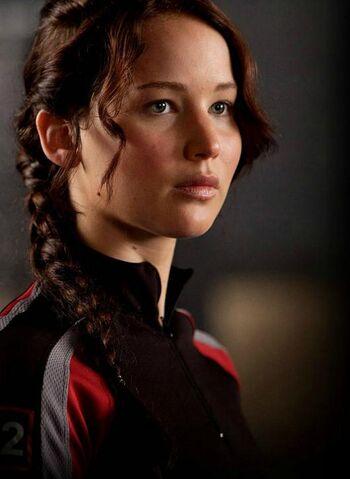 File:Katnissirl.jpg