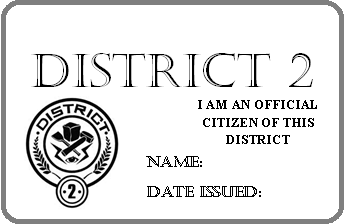 File:District 2 Permit.png