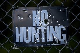 File:No hunting.jpg
