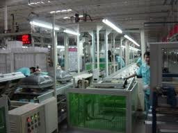 File:Electronics Factory.jpg