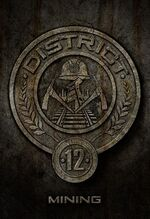 District Twelve