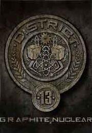 District13