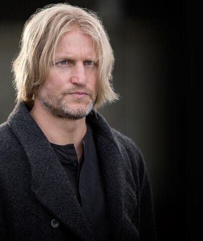 File:Haymitch.jpg