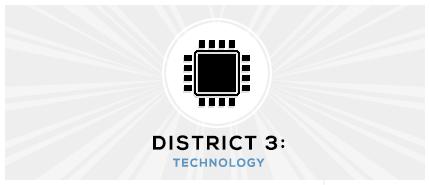 District3Header