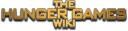 THG-Wiki-wordmark