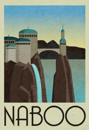 Naboo-retro-travel