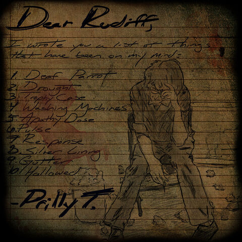 File:Dear Rudiff.jpg