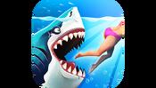 Sharkworld