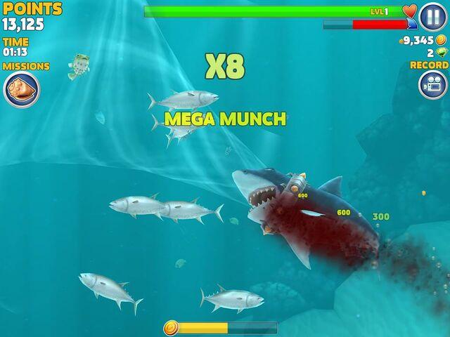 File:SharkVortex.jpg