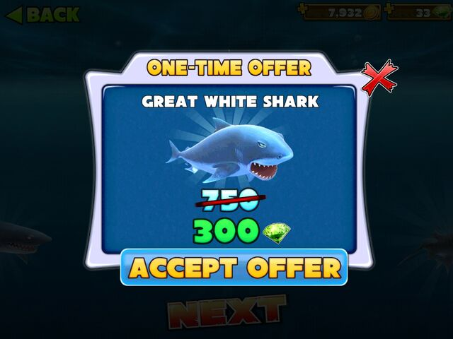 File:Special Great White Shark Discount.jpg