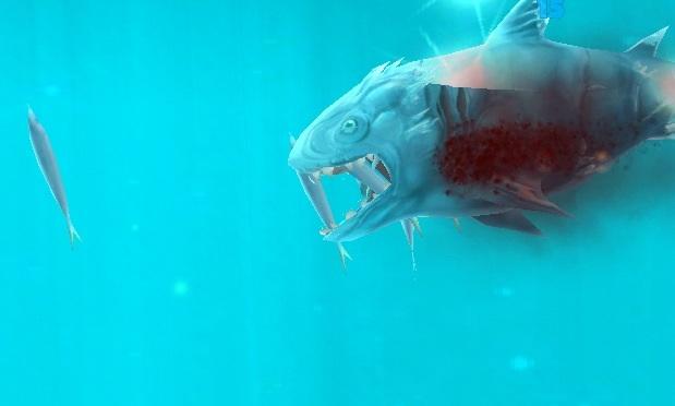 File:Sardines .jpg
