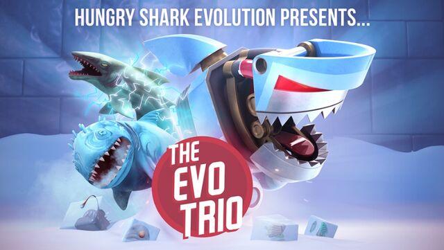 File:The Evo Trio.jpg
