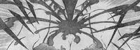 Chitose merging with Eureka