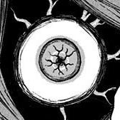 File:Supreme Seed Eye.png