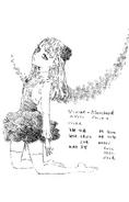 Vivian Character Profile