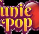 HuniePop Wiki