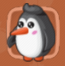 File:Stuffed penguin.png
