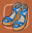 File:Cork wedge sandals.png