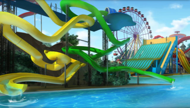 File:Water Park.png