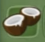 File:Coconut.PNG