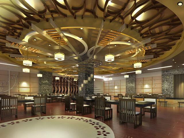 File:Vinnie's Restaurant.jpg