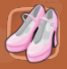 File:Pink mary janes.png