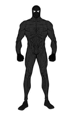 File:Oscuro heromachine reference art .png