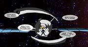 Users-Nepath-comics-Heroes Unite-web-00500160
