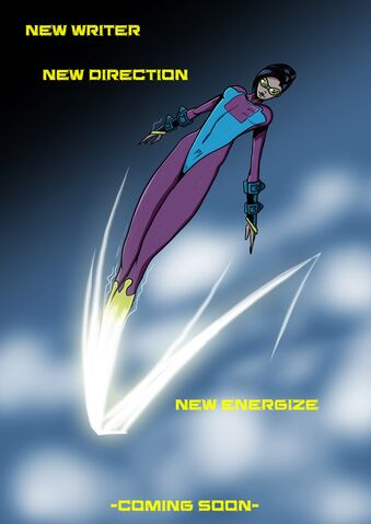 File:Users-Nepath-comics-Energize-web-Teaser.jpg