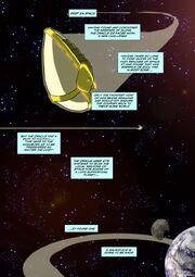 Users Nepath comics Energize web 00525869