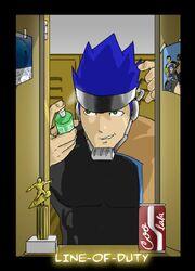 Users Nepath comics HU Adventures web 00591328