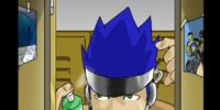 Heroes Unite Adventures 8