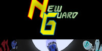 New Guard (Team)