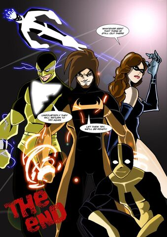 File:Users Nepath comics Heroes Unite web 00359576.jpg