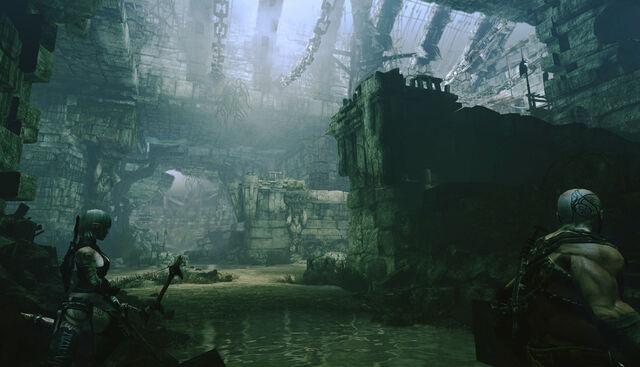 File:Dungeon-large.jpg