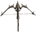 Weapon Griffin maw crossbow.png