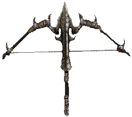 File:Weapon Griffin maw crossbow.png