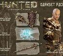 Darkset Pack