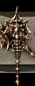 File:Weapon Caddocs Darkset axe.png