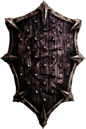 File:Noble shield large.png