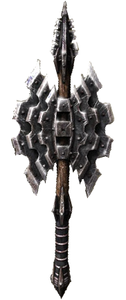 File:Weapon notch axe.png
