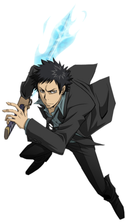 Yamamoto takeshi future render by draox-d5gtyr2