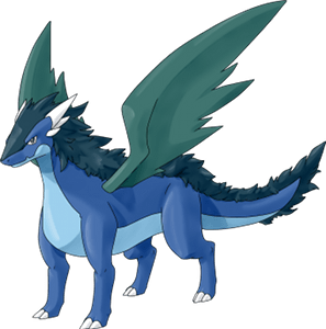 File:Airbluedragon02-hd.png